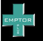 Emptor Plus